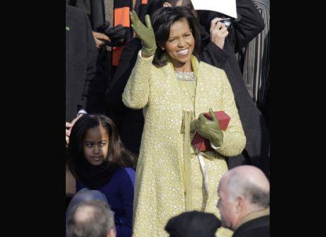 Michelle2009#2