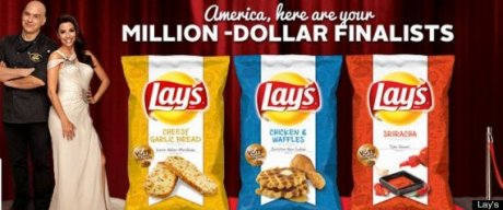 r-LAYS-DO-US-A-FLAVOR-large570