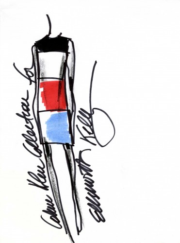 calvin-klein-collection-francisco-costa-for-ellsworth-kelly-SKETCH-041813-371x500