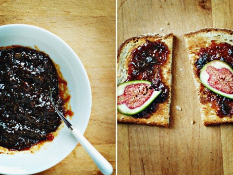 homemade_fig_jam_02