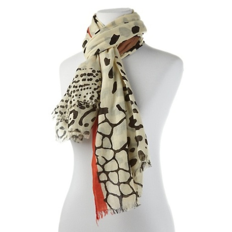 elizabeth-gillett-animal-print-raleigh-scarf-d-2013072216083161~280094_102